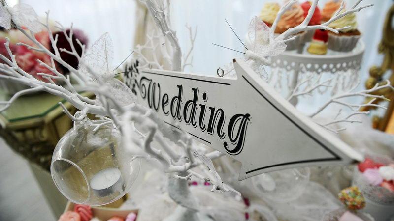Foto RIN Central Hotel - locatii nunta botez bucuresti