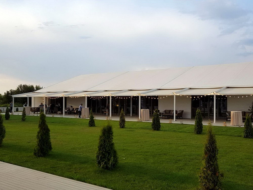 Foto Bon Bon Club & Events - localuri bucuresti