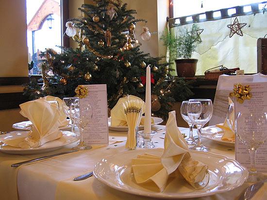 Foto Casa Mica - restaurante bucuresti