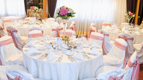 Foto Class Hotel - locatii nunta botez bucuresti