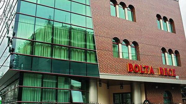 Foto Bolta Rece - localuri bucuresti