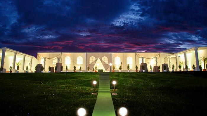 Foto Jardin des Merveilles - localuri bucuresti