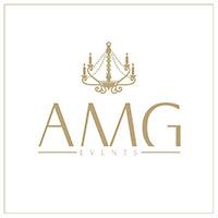 Sigla AMG - Saloane de evenimente - localuri bucuresti