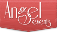 Sigla Angel Events - ballroomuri bucuresti