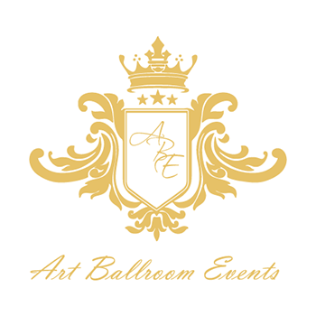 Sigla Art Ballroom - locatii nunta botez bucuresti