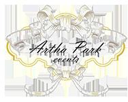 Sigla Artha Park Events - locatii nunta botez bucuresti