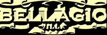 Sigla Bellagio Villa - localuri bucuresti