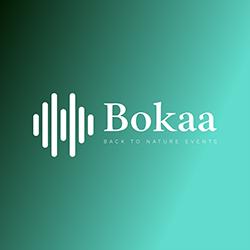Sigla Bokaa - locatii nunta botez bucuresti