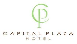 Sigla Capital Plaza Hotel - locatii nunta botez bucuresti