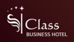 Sigla Class Hotel - localuri bucuresti
