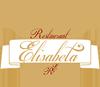 Sigla Elisabeta - Saloane Evenimente - localuri bucuresti