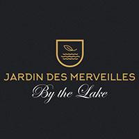 Sigla Jardin des Merveilles - localuri bucuresti