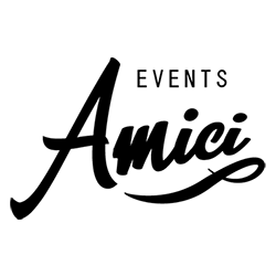 sigla