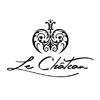 Sigla Le Chateau Ballroom - locatii nunta botez bucuresti