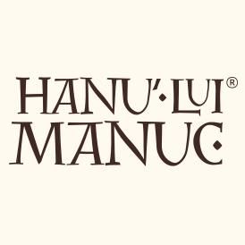 Sigla Hanu' lui Manuc - restaurante bucuresti