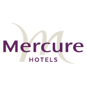 Sigla Mercure Bucharest City Center - localuri bucuresti