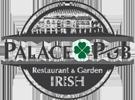 Sigla Palace Pub - localuri bucuresti