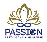 Sigla Passion - restaurante bucuresti