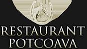Sigla Potcoava - restaurante bucuresti