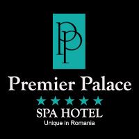 Sigla Premier Palace Spa Hotel - localuri bucuresti