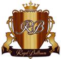 Sigla Regal Ballroom - localuri bucuresti