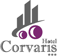 Sigla Corvaris - localuri bucuresti