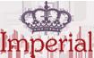 Sigla Imperial Ballrooms - localuri bucuresti