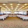 Panoramic Ballroom
