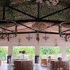 Velveto Garden - Velveto Finest Ballroom