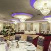 Ballroom Modern