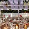 Salon Posh - Jardin des Merveilles