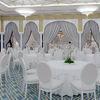 Salonul Casablanca