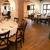 Manuc Restaurant