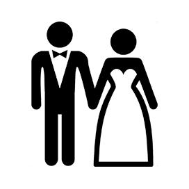 Burlesque Events Meniuri Nunta Si Botez Localuriro